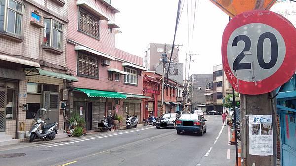 和平島街景 01.jpg