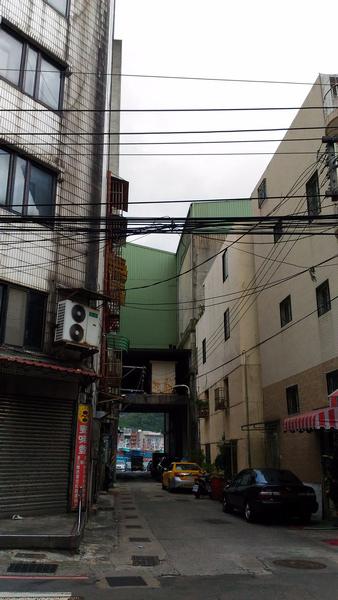 和平島街景 09.jpg