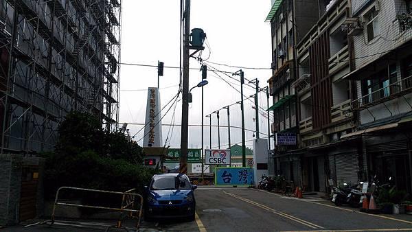 和平島街景 13.jpg