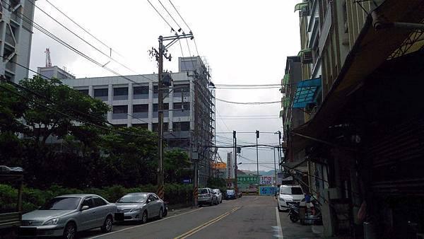 和平島街景 11.jpg