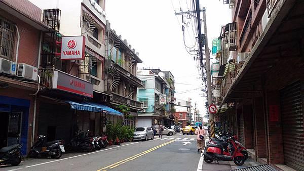 和平島街景 17.jpg