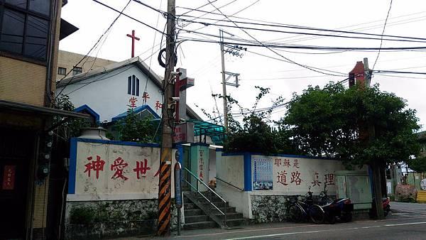 和平島街景 32.jpg