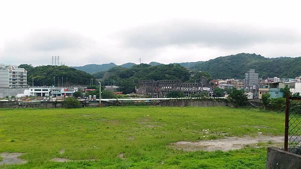 和平島街景 33.jpg