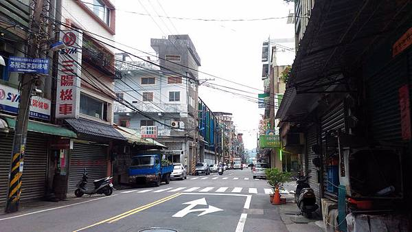 和平島街景 38.jpg