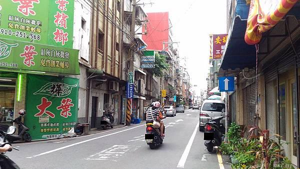 和平島街景 39.jpg
