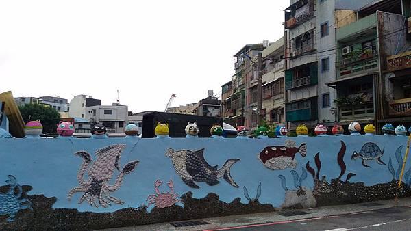 和平島街景 42.jpg