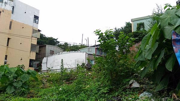 和平島街景 41.jpg