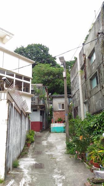 和平島街景 43.jpg