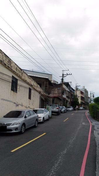 和平島街景 34.jpg