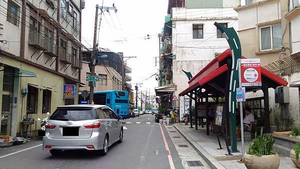 和平島街景 44.jpg