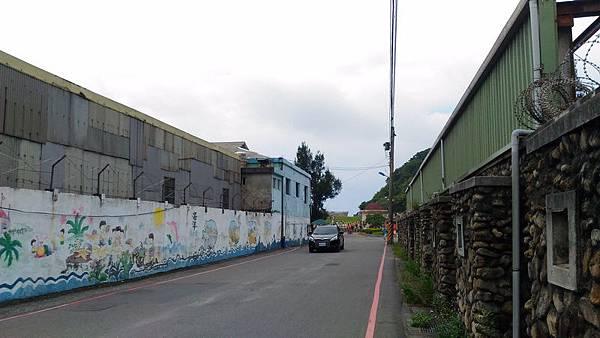 和平島街景 51.jpg