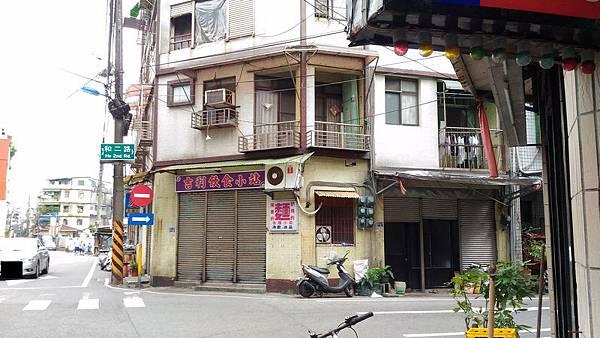 和平島街景 54.jpg
