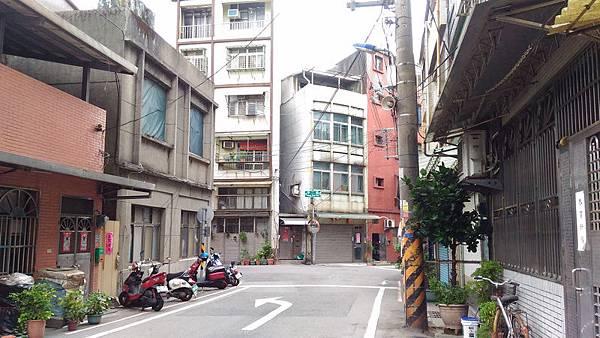 和平島街景 55.jpg