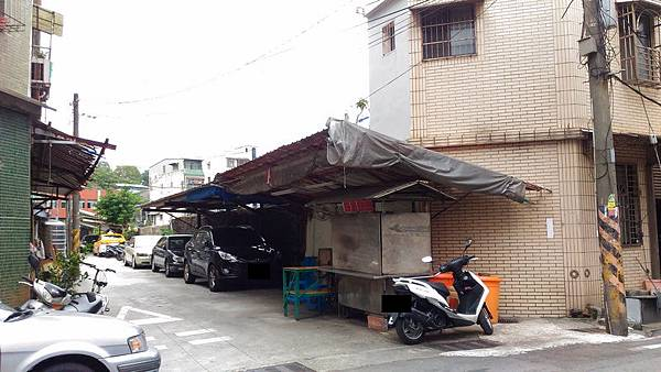 和平島街景 56.jpg