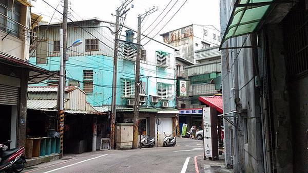 和平島街景 59.jpg