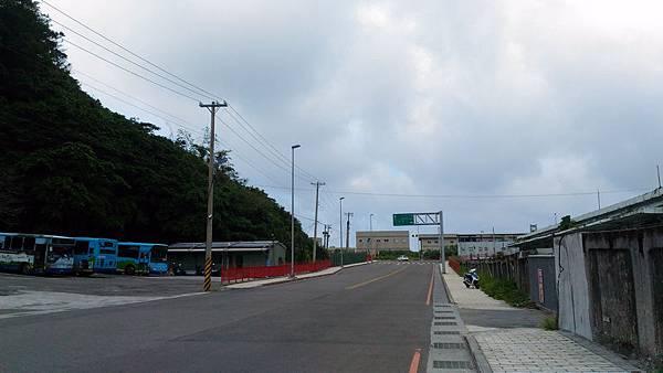 和平島街景 60.jpg
