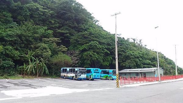 和平島街景 61.jpg