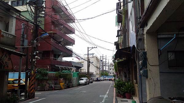 和平島街景 46.jpg