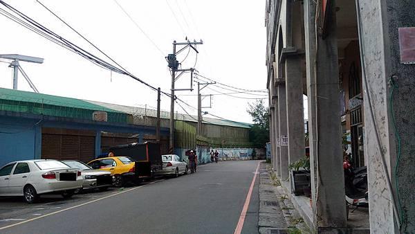 和平島街景 49.jpg