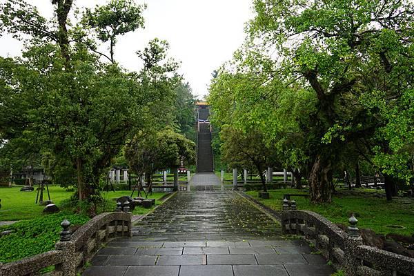 宜蘭神社遺址 01.jpg