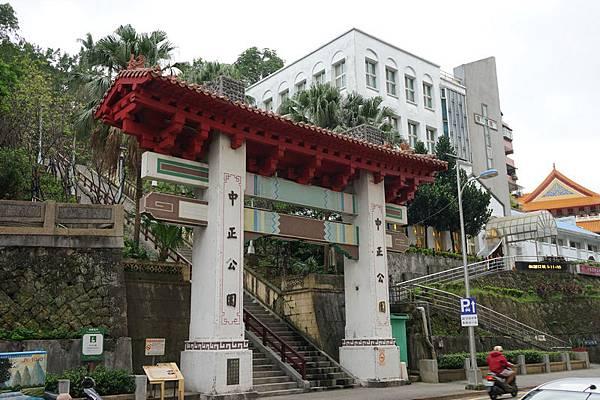 基隆神社遺址 05.jpg