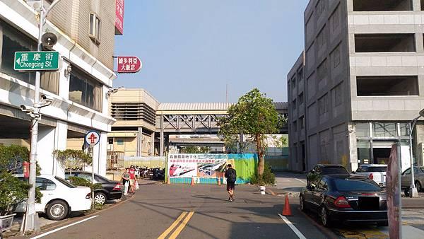 高雄後驛商圈 11.jpg