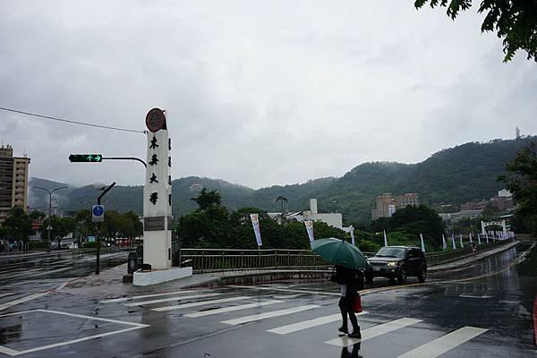 東吳大學外雙溪校區 01.jpg