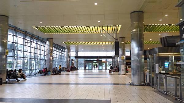 101 高鐵桃園站 16.jpg
