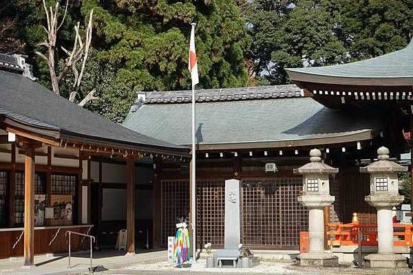 605 京都靈山護國神社 24.jpg