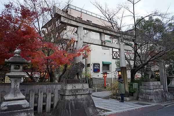 623 安井金比羅宮 01.jpg