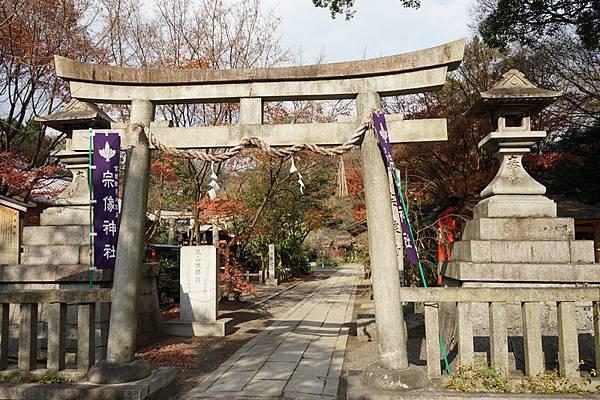 702 宗像神社 01.jpg