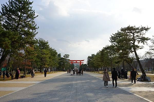 706 平安神宮 01.jpg