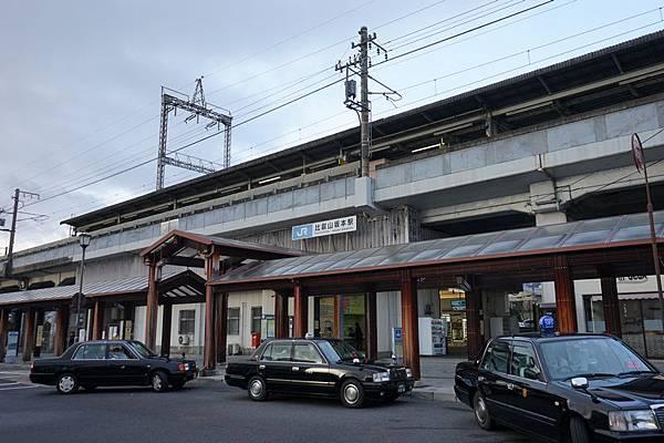 801 JR比叡山坂本車站 13.jpg