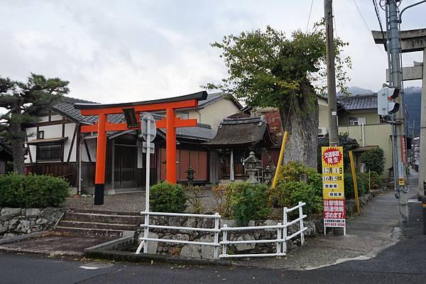 803 大神井神社 01.jpg