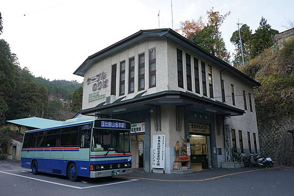 807 比叡山坂本纜車 15.jpg