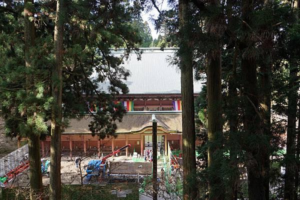 809 比叡山延暦寺東塔 16.jpg