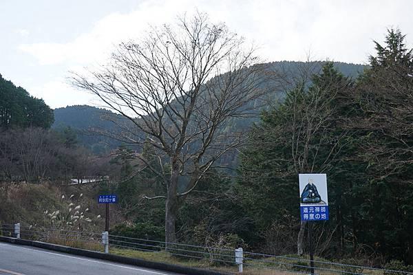813 奥比叡車道(橫川 - 東塔) 01.jpg