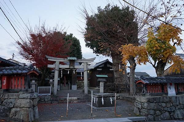 815 日吉御田神社 07.jpg
