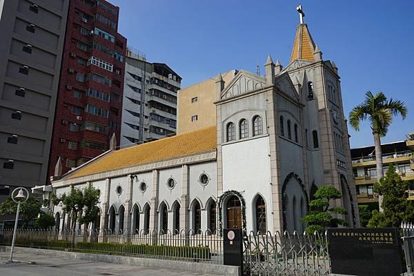 台灣基督長老教會鹽埕教會 05.jpg