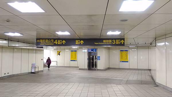 北捷小南門站 06.jpg