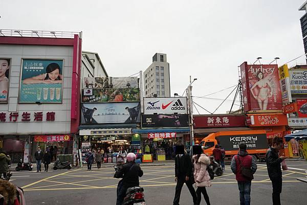 板橋後站商圈 01.jpg