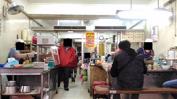 基隆忠三路56號麵店 01.jpg