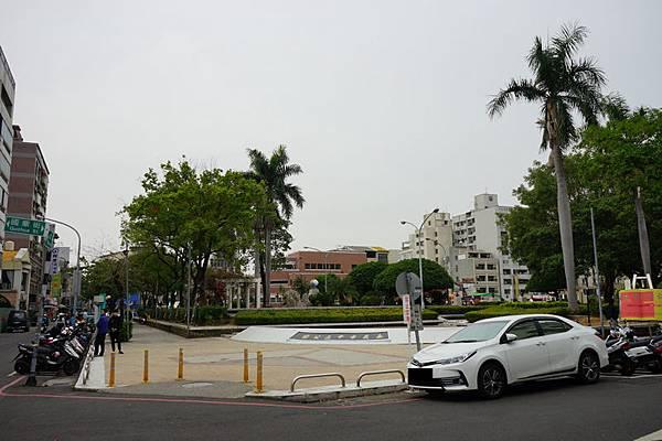 嘉義中正公園 23.jpg