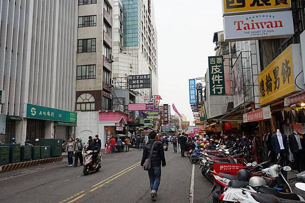 嘉義文化路夜市 01.jpg