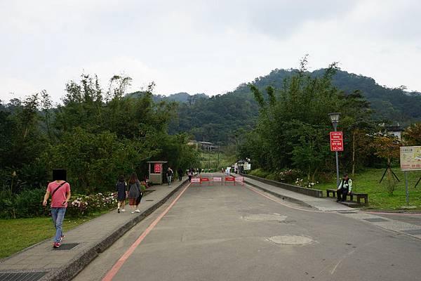 十分瀑布公園 03.jpg