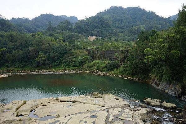 十分瀑布公園 09.jpg