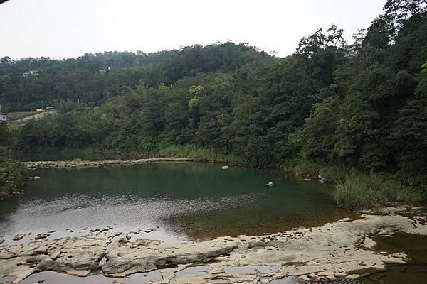 十分瀑布公園 10.jpg