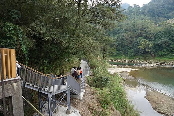 十分瀑布公園 11.jpg