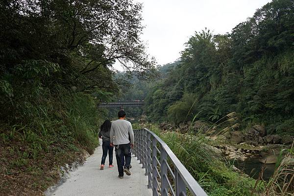 十分瀑布公園 12.jpg