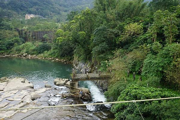 十分瀑布公園 08.jpg
